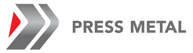 PressMetal Việt Nam JSC